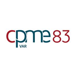 CGPME Var