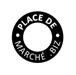 Placedemarch�.biz