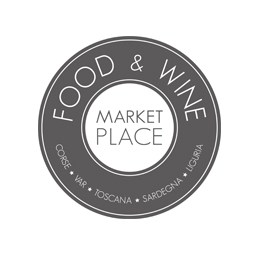 Food and wine Marketplace