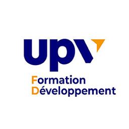 UPV Formation D�veloppement