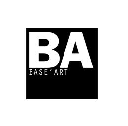 Base'Art - Biennale du m�c�nat de l'art contemporain