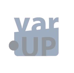 VarUp salon de l'entreprise dans le Var