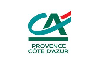 CA PCA