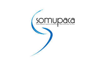 SOMUPACA