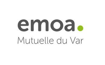 EMOA - MUTUELLE DU VAR