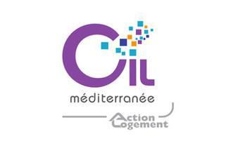 CIL MEDITERRANEE
