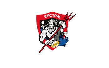 RFCTPM