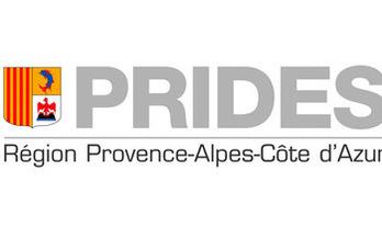 PRIDES PACA