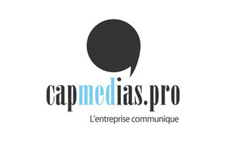 CAPMEDIAS.PRO