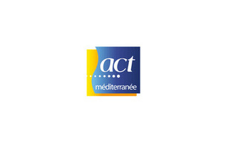 ACT MEDITERRANEE