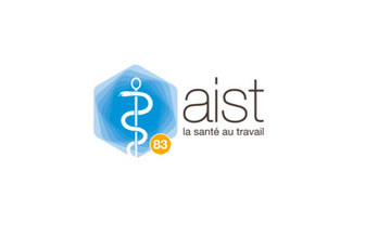 AIST83