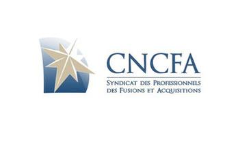 CNCFA