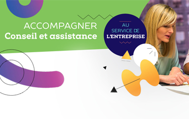 Expertises, conseils, assistance