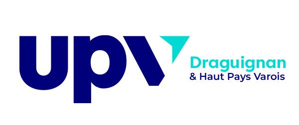 Délégation de Draguignan et du Haut Pays Varois