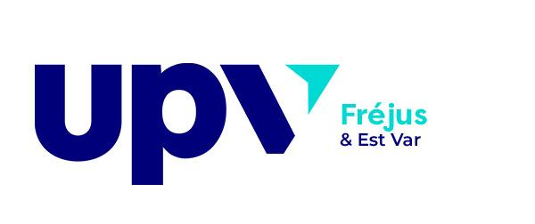 Délégation de Fréjus et de l'Est Var