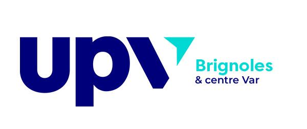 Délégation de Brignoles et du centre Var