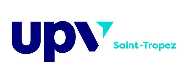Délégation de Saint-Tropez