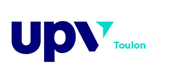 Délégation de Toulon