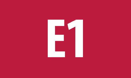 E1 : les conférences du numérique varois par 43.117