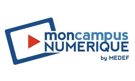 Découvrez en avant-première la plateforme de MOOCs du chef d'entreprise by MEDEF