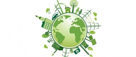 Economie circulaire : l'UPV valorise les initiatives varoises