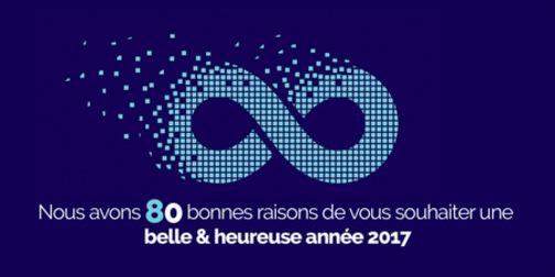 L'Union Patronale du Var fête ses 80 ans sous le signe de l'optimisme
