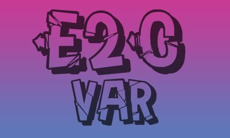 Entreprises, engagez-vous avec l'E2C Var