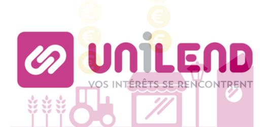 Financement participatif : l'UPV soutient l'économie locale