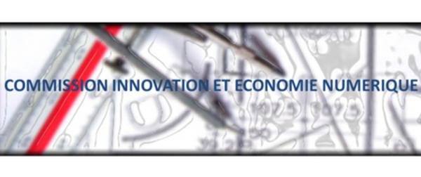 PME : réussir avec le numérique, le concours de la CPME