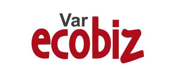 7ème Forum VarEcobiz
