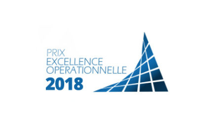 Prix de l'Excellence Opérationnelle : Candidatez au prix 2018