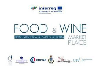 Food & Wine Marketplace: votre nouvelle plateforme pour l'agro-alimentaire