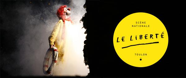 Participez à la soirée réseau du 29 novembre au Théâtre Liberté