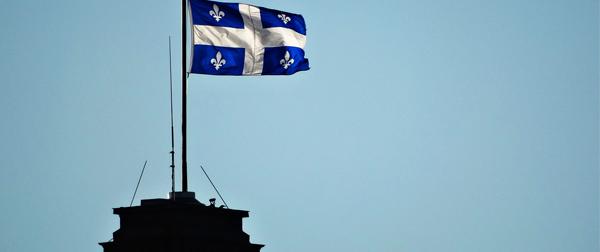 Réussir son business au Québec