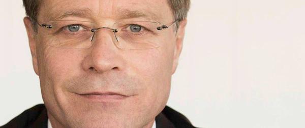 #WauquiezGate : la réponse du Président de la CPME François ASSELIN