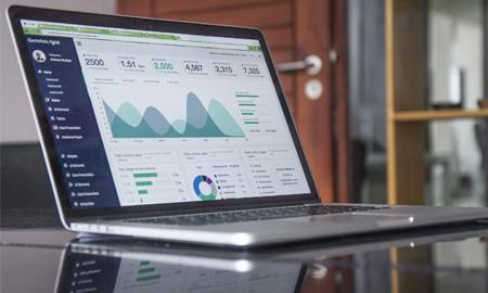 EvalNumPME : la transition numérique par la CPME