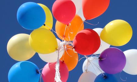 Participez à la 1ère journée de l'Optimisme et du Bonheur au travail du Var