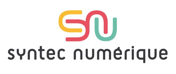 L'UPV s'associe au Syntec Numerique
