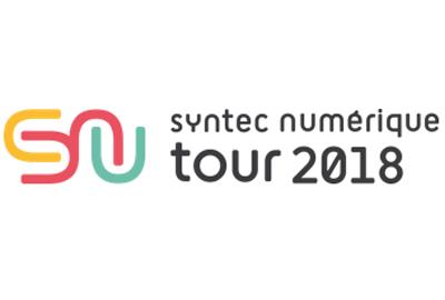 Syntec Numerique Tour 2018  / Toulon