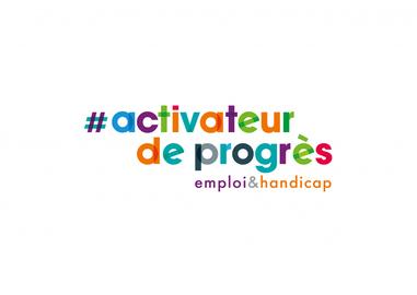 Semaine Europeenne pour l'Emploi des Personnes Handicapees 2018 SEEPH2018