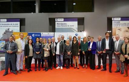 Trophées de l'Emploi et des Compétences du Var 2018 - Les Lauréats !