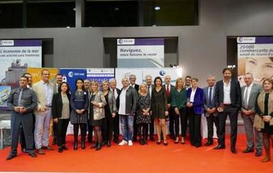 Trophees de l'Emploi et des Competences du Var 2018 - Les Laureats !
