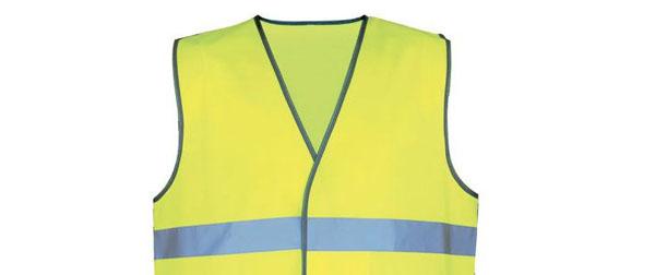 Gilets jaunes : la CPME appelle à l'apaisement et réclame un moratoire