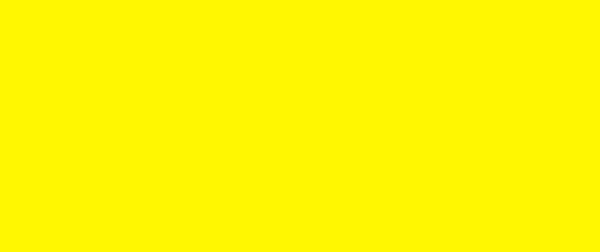 Face au mouvement des gilets jaunes qui perdure, l'UPV se mobilise
