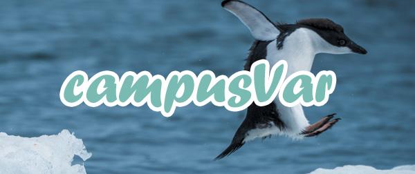 En 2019, soutenez CAMPUS Var !