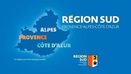 RSE - Lancement de l'appel à projet CEDRE 2019 Région Sud
