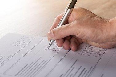 Participez à l'enquête CPME sur la Conjoncture des entreprises