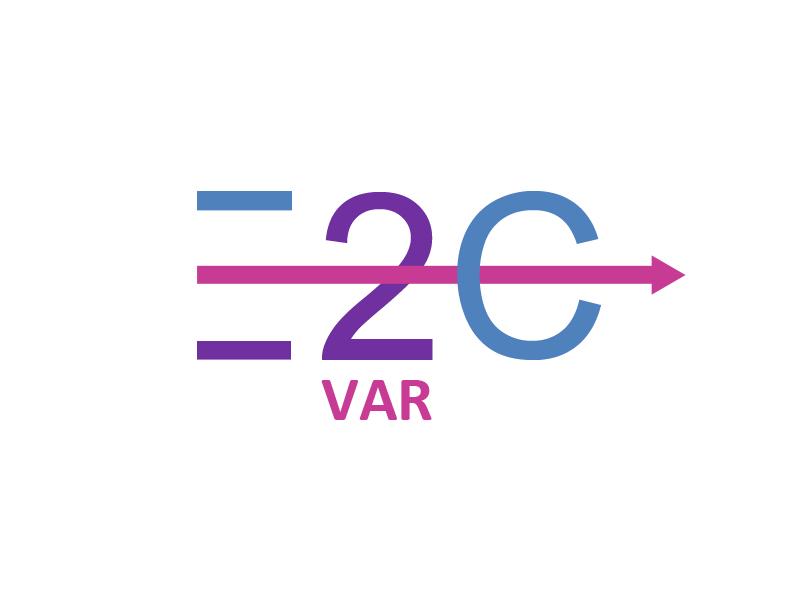 Deux nouvelles filières pour l'E2C Var !