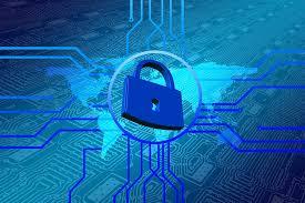 Culture de sécurité interne des entreprises