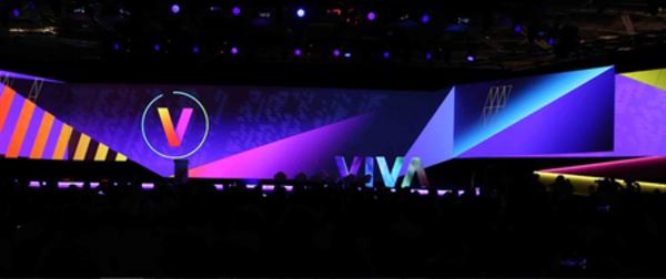 Viva Technology 2019 : le rendez-vous de l'innovation et des nouvelles techno